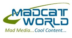 Madcat World Blog
